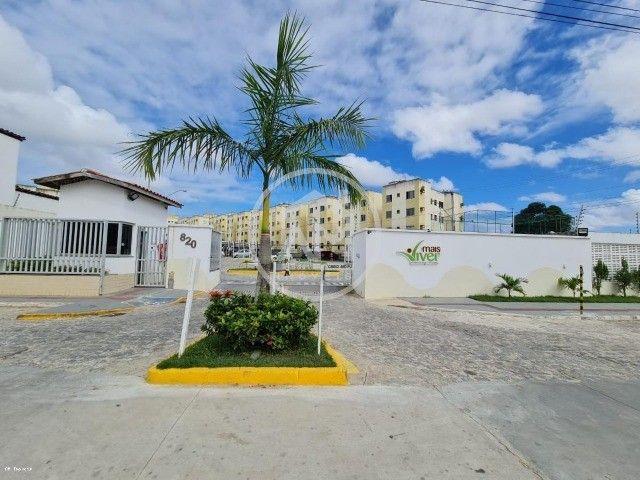 Mais Viver Condomínio Clube (Euclides Figueiredo) - Foto 7