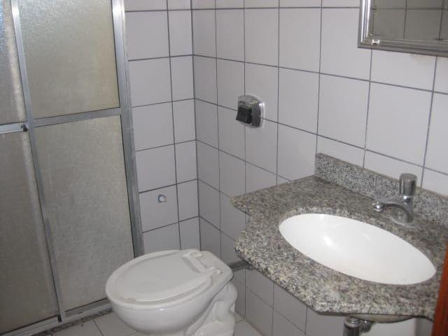 Lindo apartamento no Turim - Foto 11
