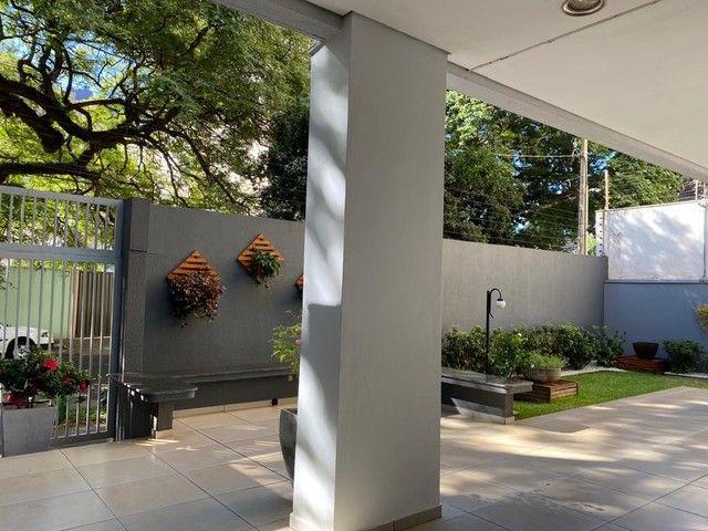 Apartamento para alugar com 3 dormitórios em Zona 07, Maringa cod:03350.003 - Foto 19