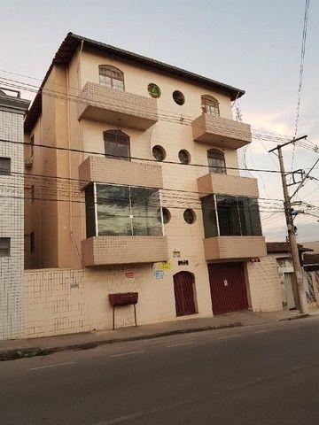 Apartamento à venda, 3 quartos, 1 suíte, 1 vaga, Centro - Sete Lagoas/MG