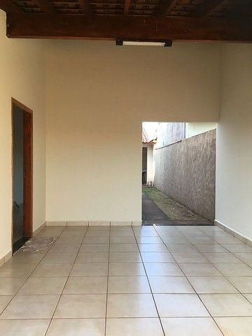Casa à venda  - Foto 3