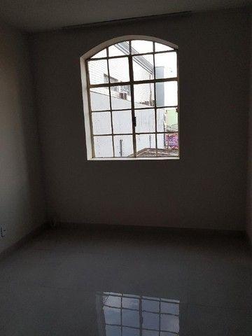 Apartamento à venda, 3 quartos, 1 suíte, 1 vaga, Centro - Sete Lagoas/MG - Foto 6