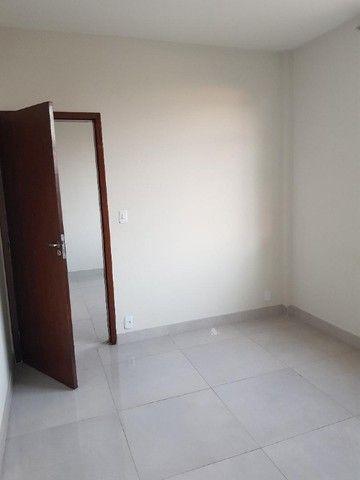 Apartamento à venda, 3 quartos, 1 suíte, 1 vaga, Centro - Sete Lagoas/MG - Foto 17