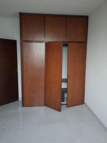 Apartamento à venda, 3 quartos, 1 suíte, 1 vaga, Centro - Sete Lagoas/MG - Foto 19