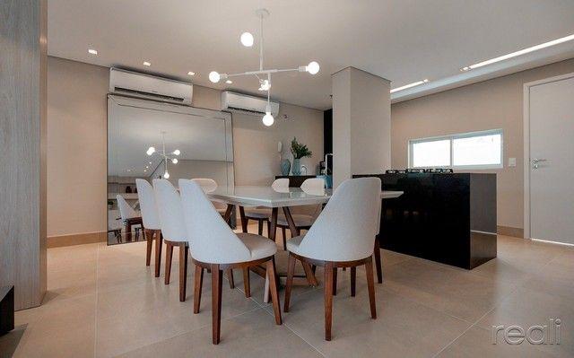 Apartamento à venda com 1 dormitórios em Dionisio torres, Fortaleza cod:RL1002 - Foto 7