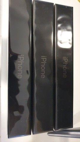 Iphone 12 PRO MAX LACRADO 12x 699,00 - Foto 3