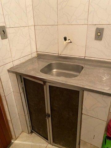 Aluga-se Casa 2/4 - 60m² - Pero Vaz - Foto 6