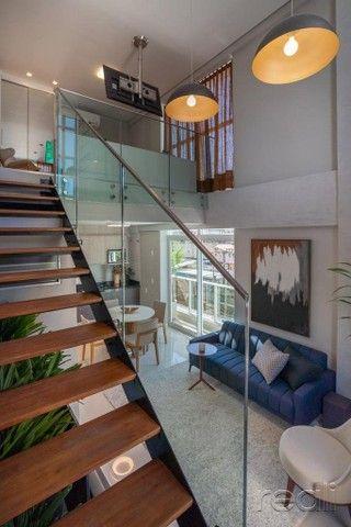 Apartamento à venda com 1 dormitórios em Dionisio torres, Fortaleza cod:RL1002 - Foto 17