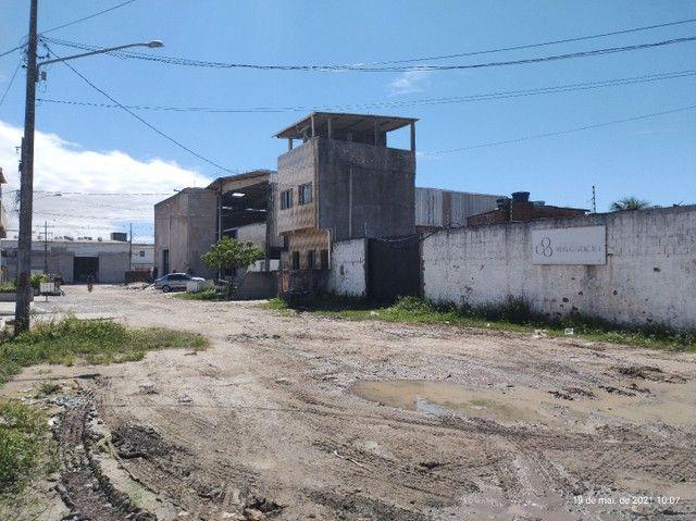 Casa em Jardim Piedade Loreto - Foto 7