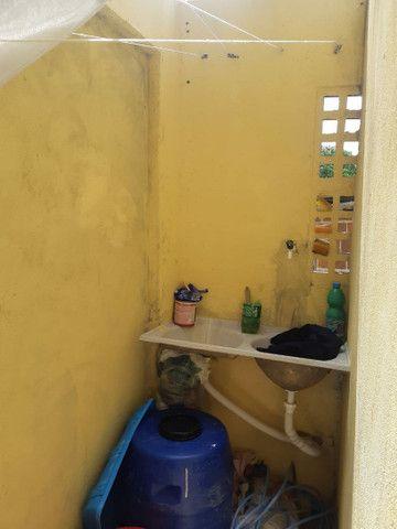Casa em Rio Doce  - Foto 6