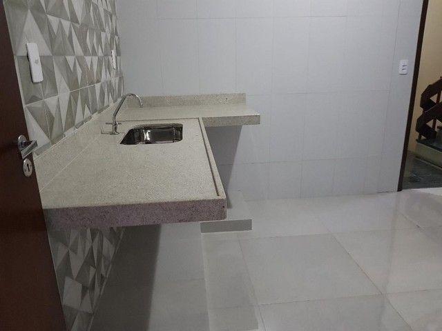 Apartamento à venda, 3 quartos, 1 suíte, 1 vaga, Centro - Sete Lagoas/MG - Foto 11