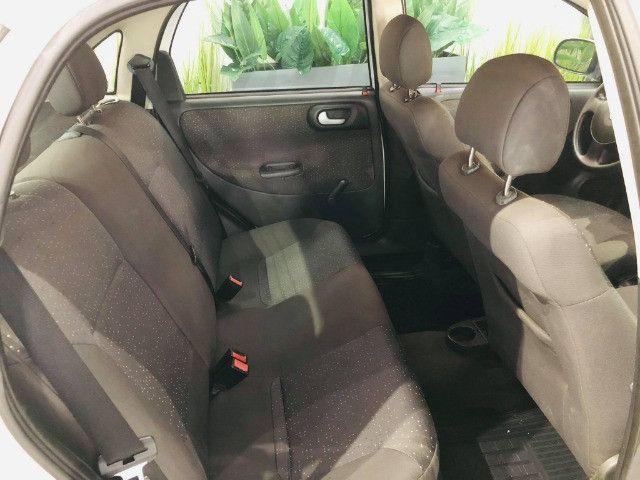 Corsa Sedan Premium - Foto 6