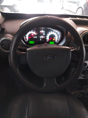 Ford eco sport freestyle xlt 1.6 2011 - Foto 6