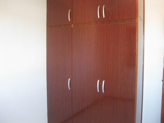 Lindo apartamento no Turim - Foto 10
