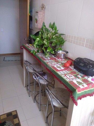 Apartamento à venda com 2 dormitórios em Nossa senhora de lourdes, Santa maria cod:8885 - Foto 9