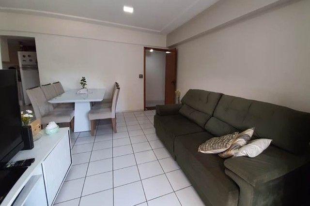 Apartamento à venda, 80 m²  - Aflitos - Recife/PE - Foto 10