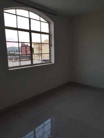 Apartamento à venda, 3 quartos, 1 suíte, 1 vaga, Centro - Sete Lagoas/MG - Foto 14