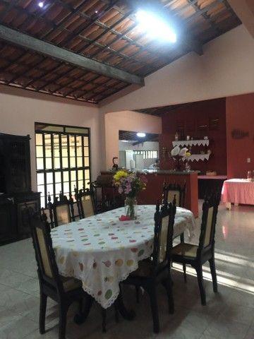 CHÁCARA PERTO JOCHEY CLUBE - Foto 9