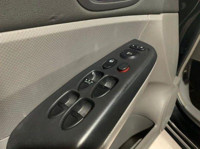Civic 2011 automatico em otimo estado. - Foto 2