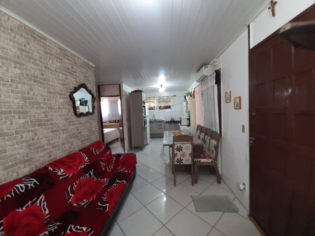 Casa no centro de Matinhos - Foto 4