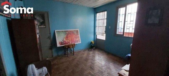 Casa Nossa Senhora de Fátima - Foto 9