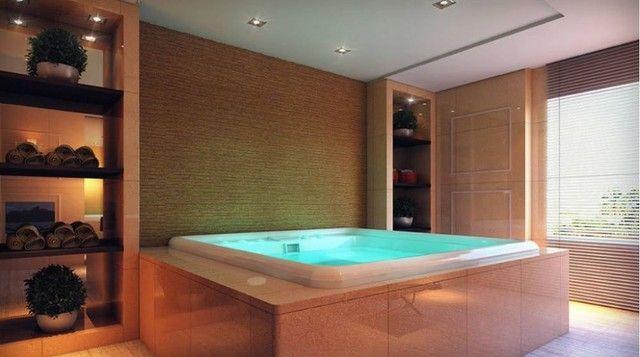 Apartamento à venda, 414 m² por R$ 3.683.887,89 - Altiplano - João Pessoa/PB - Foto 10