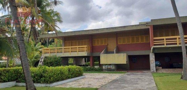 Caucaia - Casa Padrão - Pacheco - Foto 2