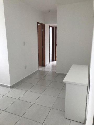 Apartamento 3 quartos em prédio com infraestrutura - Foto 19