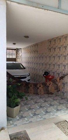 Casa para venda tem 160 metros quadrados com 3 quartos em Cidade Universitária - Maceió -  - Foto 13