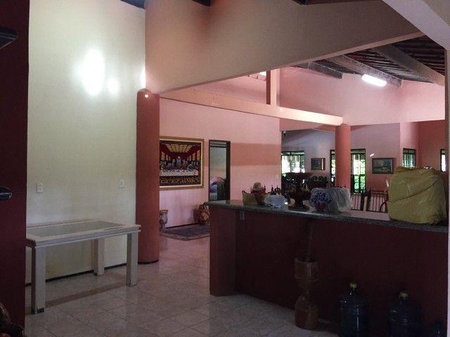 CHÁCARA PERTO JOCHEY CLUBE - Foto 11