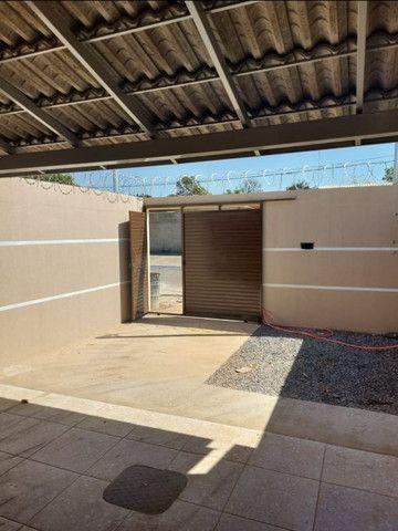Pronta para morar 2/4 C/Suite no Jardim Sion - Cidade em fase de Expansão - Foto 5