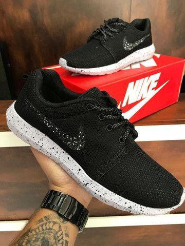 Tênis Nike Roshe one $150