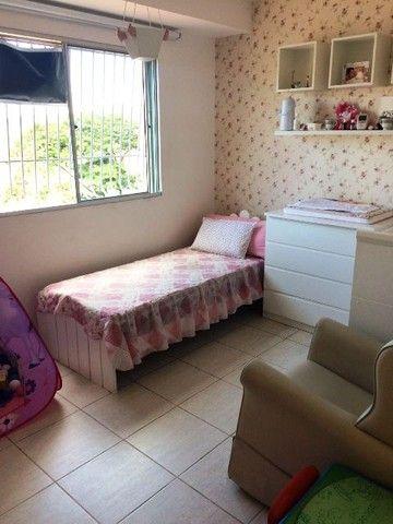 Belo Horizonte - Apartamento Padrão - Carlos Prates - Foto 8