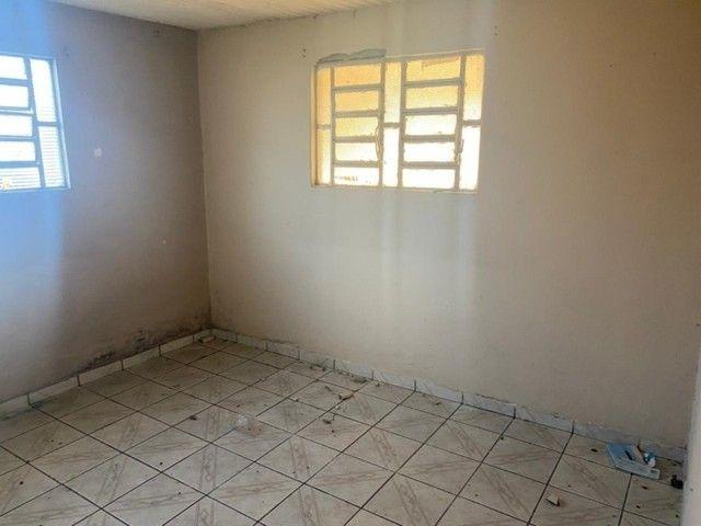 Casa 111 m² - Nova Palmares - Palmares - PE Preço Abaixo mercado - Foto 5