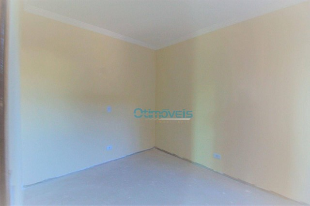 Sobrado à venda, 129 m² por R$ 460.000,00 - Cidade Industrial - Curitiba/PR - Foto 11
