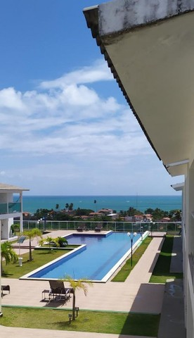 Casa de temporada em Jacumã-PB - Foto 16