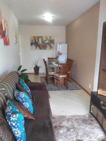 Apartamento à venda com 2 dormitórios em Nossa senhora de lourdes, Santa maria cod:8885 - Foto 5