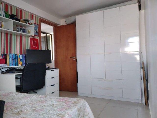 João Pessoa - Apartamento Padrão - Jardim Oceania - Foto 12