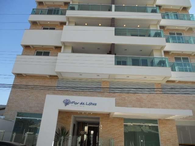 A146 - Apartamento no centro de Biguaçu - Foto 12