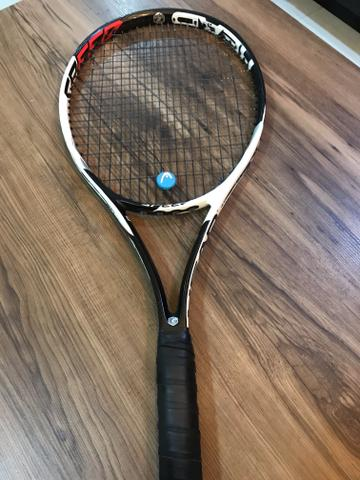 Raquete de tenis HEAD SPEED