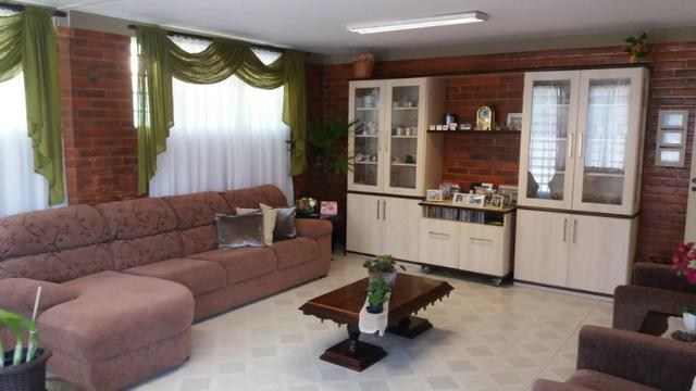 Chácara, 6 dormitório(s), 4 banheiro(s), 2 suíte(s), 3 garagem(ns), 20.943,95m² total. Chá - Foto 9