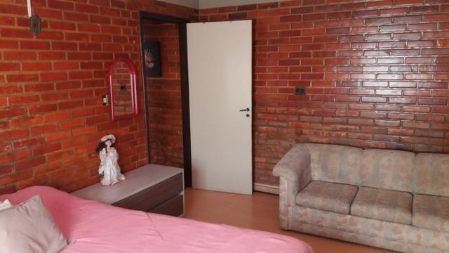 Chácara, 6 dormitório(s), 4 banheiro(s), 2 suíte(s), 3 garagem(ns), 20.943,95m² total. Chá - Foto 11