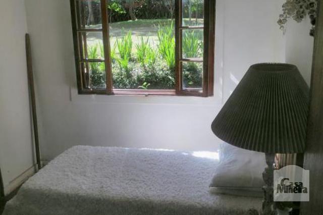 Casa de condomínio à venda com 3 dormitórios em Aconchego da serra, Itabirito cod:114180 - Foto 6
