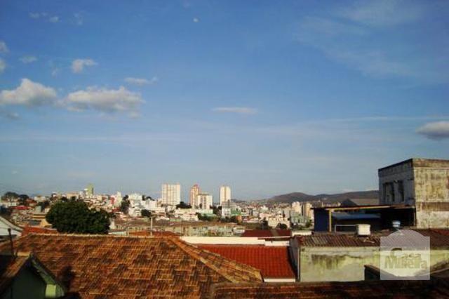 Casa à venda com 3 dormitórios em Bonfim, Belo horizonte cod:15715 - Foto 11