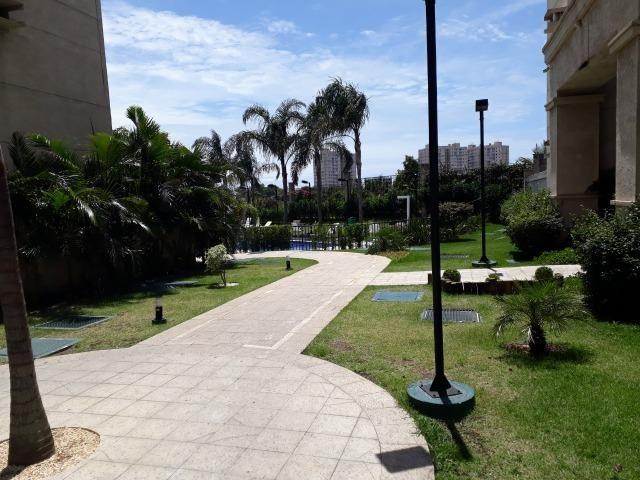 Villagio Manguinhos-San Remo-02 Quartos-Suite-Sol Manhã - Foto 3