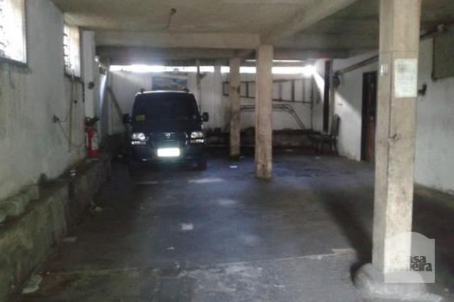 Casa à venda com 4 dormitórios em Carlos prates, Belo horizonte cod:103956 - Foto 9