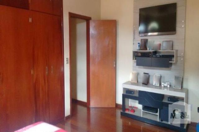 Casa à venda com 3 dormitórios em Alto caiçaras, Belo horizonte cod:11844 - Foto 6