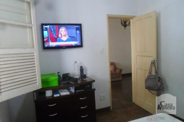 Casa à venda com 3 dormitórios em Caiçaras, Belo horizonte cod:16101 - Foto 8