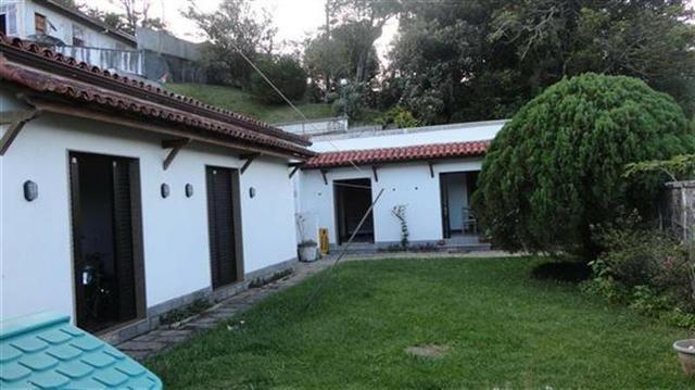 Excelente Casa com 4 suítes-Valparaíso-Petrópolis - Foto 15