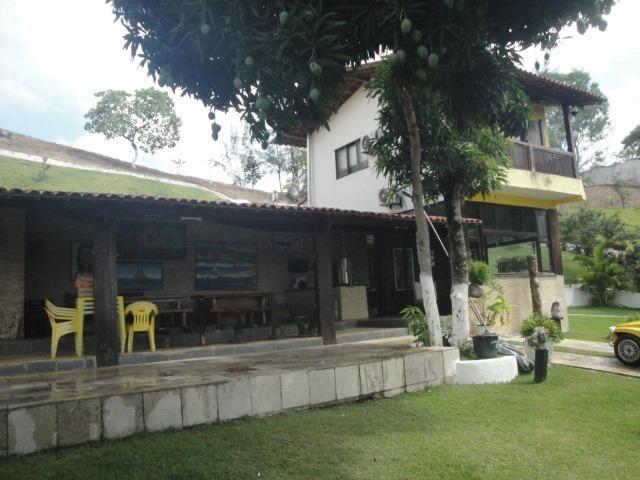 Loteamento Novo Jardim Atlântico-Olinda-PE-Últimas Unidades - Foto 10